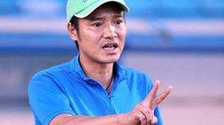 Cựu danh thủ Nguyễn Hồng Sơn nhận định trước trận Việt Nam vs Indonesia