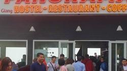 """Nóng 24h qua: Phản ứng của chủ khách sạn Panorama Mã Pì Lèng khi bị yêu cầu tạm """"đóng cửa"""""""