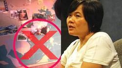 """Đạo diễn Phạm Nhuệ Giang: Sao nhãng vài giây là có thể mắc lỗi để lọt """"đường lưỡi bò"""" phi pháp khi duyệt phim"""