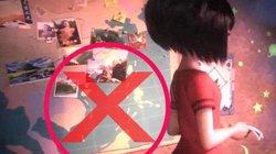"""CGV xin lỗi khán giả vì hình ảnh """"đường lưỡi bò phi pháp"""" trong phim"""