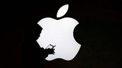 Sốc: iPhone đang là mục tiêu số 1 của hacker