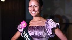 """Thí sinh Miss Earth 2019 vào phần thi """"hãi hùng"""" nhất: Xấu không thể giấu"""