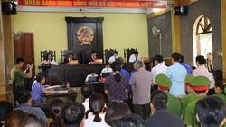 Hôm nay, xét xử vụ sửa điểm thi THPT quốc gia ở Sơn La