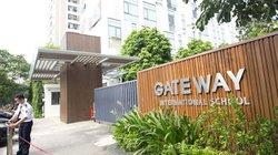 NÓNG: Khởi tố cô giáo chủ nhiệm vụ trẻ lớp 1 trường Gateway tử vong