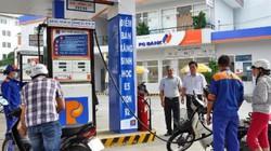 Giá xăng dầu diễn biến bất ngờ sau phiên tăng khủng