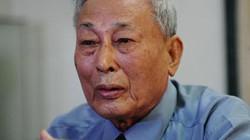 Xem xét đặt tượng Trung tướng Đồng Sỹ Nguyên tại Quảng Trị