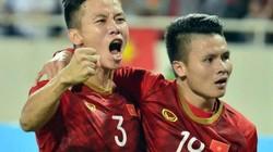 Báo châu Á điểm mặt 3 nhân tố sẽ giúp Việt Nam phá dớp trước Indonesia