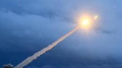 Mỹ nắm trong tay vũ khí chặn đứng đòn đánh trả đũa hạt nhân của Nga