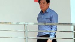 Đề nghị áp giải đối với nhân chứng là nguyên GĐ Sở GD-ĐT Sơn La