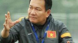 Cựu HLV ĐT Việt Nam nói gì khi U22 Việt Nam cùng bảng Thái Lan ở SEA Games?