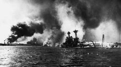 Trận 'Đại không kích Los Angeles' – nỗi ám ảnh hậu Trân Châu Cảng