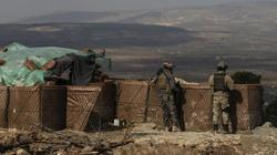 Thổ Nhĩ Kỳ đánh Syria, ai thực sự được hưởng lợi?