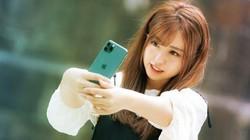 """iPhone 11 và những bí kíp không thể thiếu của """"dân sống ảo"""""""