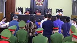 Hai lần triệu tập vắng, Giám đốc Sở GDĐT Sơn La có bị dẫn giải?