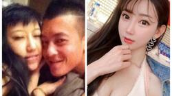 Clip: Nữ người mẫu đổi đời nhờ scandal lộ ảnh nóng với Trần Quán Hy