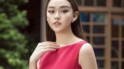 Á hậu Tường San đẹp rực rỡ trước ngày thi Miss International 2019