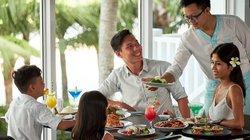 """""""Khu nghỉ dưỡng biển sang trọng dành cho gia đình"""" gọi tên Premier Village Danang Resort managed by AccorHotels"""