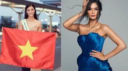 Dân mạng soi điểm trùng hợp kỳ lạ giúp Kiều Loan làm nên chuyện tại Miss Grand 2019