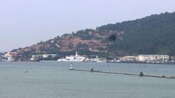 Công bố kết luận thanh tra các dự án trên bán đảo Sơn Trà