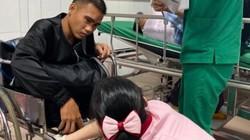 Vụ tai nạn 16 người thương vong: Lời kể kinh hoàng của nạn nhân