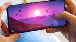 Trên tay OnePlus 7T Pro – Kẻ hủy diệt cuối cùng năm 2019