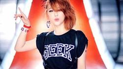 """Nhìn lại những khoảnh khắc đáng nhớ của """"Thánh nữ"""" K-pop Sulli"""