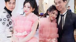 Vợ cũ Hồ Quang Hiếu xinh như công chúa, hút mọi chú ý khi đi sự kiện
