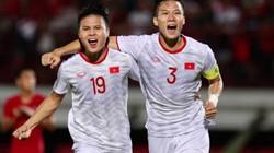 Tin sáng (16/10): AFC ấn tượng mạnh trước màn trình diễn của ĐT Việt Nam