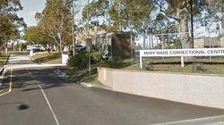 Úc: Nam cai ngục bị bắt vì có quan hệ không phù hợp với tù nhân nữ