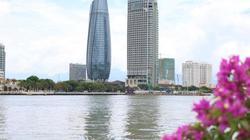 Đà Nẵng: Nhiều khó khăn vẫn thu ngân sách xấp xỉ 1 tỷ USD