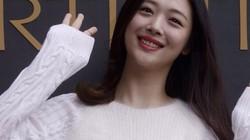 Cư dân mạng Hàn làm điều chưa từng có sau vụ Sulli tự sát ở tuổi 25