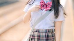 """Nhật Bản: Đang đi bộ được thiếu nữ rủ vào nhà nghỉ, """"tặc lưỡi"""" đi theo và bài học nhớ đời"""