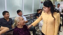Ngành y tế khởi sắc thế nào dưới sự lãnh đạo của Bộ trưởng Kim Tiến?