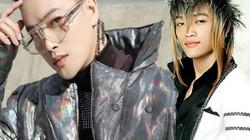 Hết thời thảm họa, cựu trưởng nhóm HKT xuất hiện bảnh bao tại Seoul Fashion Week
