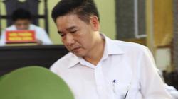 Gian lận điểm thi ở Sơn La: Trần Xuân Yến bất ngờ bác lại cáo trạng