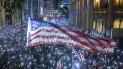 Hạ viện Mỹ thông qua dự luật về Hong Kong, Trung Quốc phản ứng dữ dội