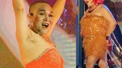 Danh hài Xuân Hinh: U60 giả gái diễn đám cưới, được khán giả tặng tiền