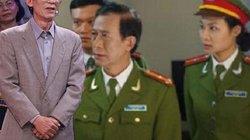 """Vị sếp công an lão luyện nhất loạt phim """"Cảnh sát hình sự"""" tái xuất sau 20 năm"""