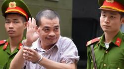 Gian lận điểm thi ở Hà Giang: Vì sao CA để đưa bài thi ra khỏi nơi bảo mật?