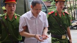 """Gian lận điểm thi ở Hà Giang: """"Cháu rể tốt bụng"""" và """"con lợn nhựa bí ẩn"""""""