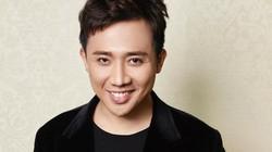 Ai sẽ chinh phục Trấn Thành để giành ngôi quán quân Micro Vàng 2019?