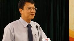 Thứ trưởng Bộ GDĐT Lê Hải An đột ngột qua đời vì ngã từ tầng cao