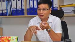 Vụ nước sạch sông Đà nhiễm bẩn: Hà Nội còn lúng túng đến bao giờ?