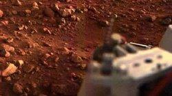 Tìm thấy sự sống trên sao Hỏa cách đây hơn 40 năm?