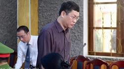 Gian lận thi cử Sơn La: Nhiều lãnh đạo khai chỉ nhờ xem giúp điểm