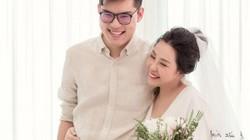 Nhà văn Gào chia tay chồng sau 10 năm chung sống, dân mạng nói gì?