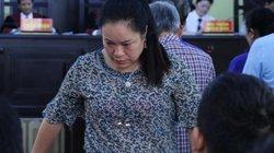 Gian lận thi cử Sơn La: Nhân chứng bác bỏ lời khai của bị cáo