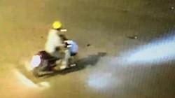 """Truy tìm đối tượng """"giết người, cướp tài sản"""" tại BHXH Quỳnh Lưu"""