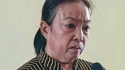 Nữ thầy bói giải 'bùa yêu' với giá hơn một tỷ đồng