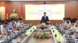 Bộ trưởng Bộ TT&TT yêu cầu đẩy nhanh tiến độ cắt sóng 2G, sớm phủ sóng 5G